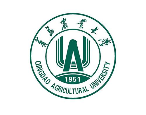 青岛农业大学成人教育