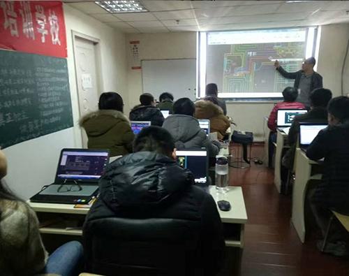 潍坊安装工程预算周日班
