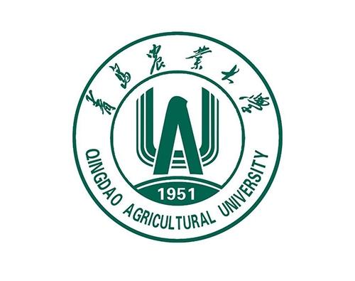 烟台农业大学成人教育