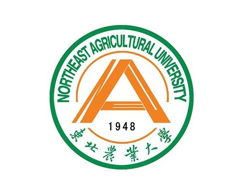东北农业大学成人教育