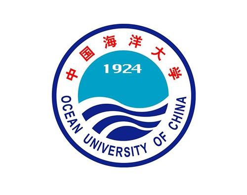 中国海洋大学成人教育